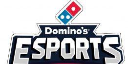 Domino's Esports
